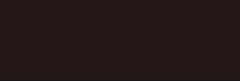 東京・大塚のヴィーガンお菓子教室 Moment de Plaisir モモン・ド・プレジール